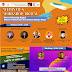 "Webinar & Workshop Digital dengan tema ""Peran Teknologi Digital Dalam Pandemi dan Perubahan Budaya Kerja"""