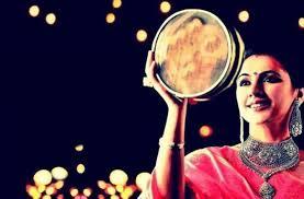 शुभ मुहूर्त में करें करवाचौथ की पूजा बुधादित्य योग के साथ सवार्थ सिद्धि योग शिव योग बन रहे है आज।