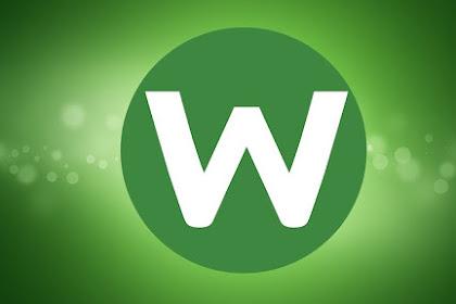 Webroot SecureAnywhere Antivirus Review