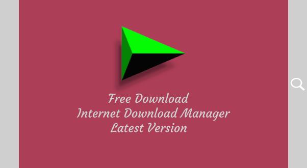 free download idm full crack