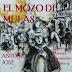 Burgos estrena 'El mozo de mulas' de Antonio José con las entradas agotadas