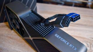 Nvidia Geforce Rtx 3060 Release Date Price News And Rumors