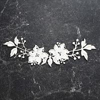 http://miszmaszpapierowy.com.pl/pl/p/Galazka-kwiatuszkow-Gosi/511