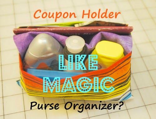 http://joysjotsshots.blogspot.com/2014/06/purse-organizercoupon-holder-unique.html