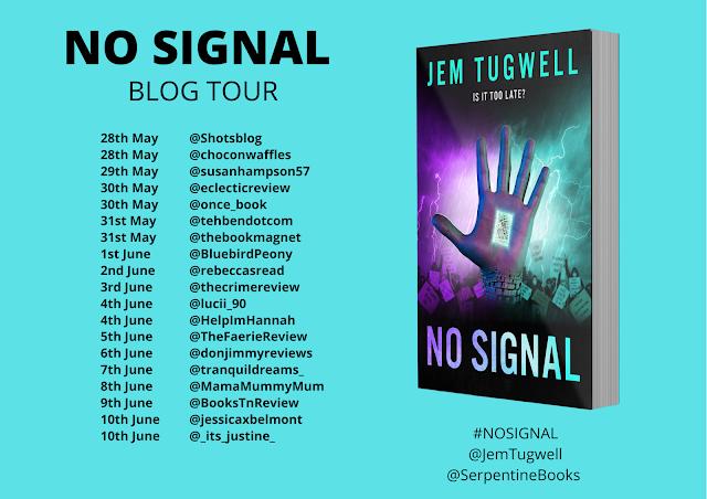 no-signal-tour