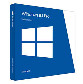 Windows 8.1 Pro 32  64 bit ISO Free Download