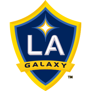 Recent List of LA Galaxy Jersey Number Players Roster 2017 Squad