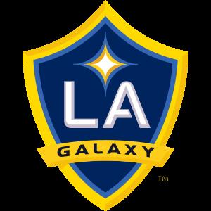 2019 2020 Liste complète des Joueurs du LA Galaxy Saison 2019 - Numéro Jersey - Autre équipes - Liste l'effectif professionnel - Position