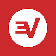 ExpressVPN Mod Apk (v7.7.0) + Premium Cracked + No Ads For Android
