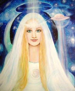 Imag020 Noua Energie - Saltul Cuantic &Amp; Simptome Ale Trezirii Spirituale