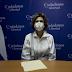 Fiscalía de Nicaragua acusa a Chamorro y pide inhabilitarla a cargos públicos