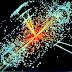 """O que é o """" Bóson - Bosão """" de Higgs ?"""
