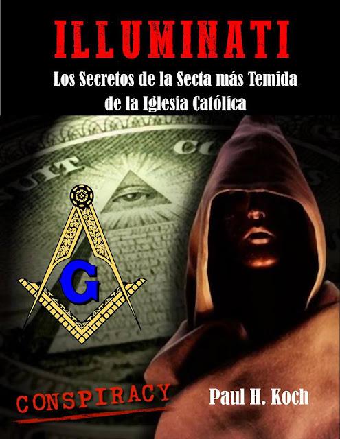 http://www.mediafire.com/file/41x62m2462f2l4v/Illuminati.pdf