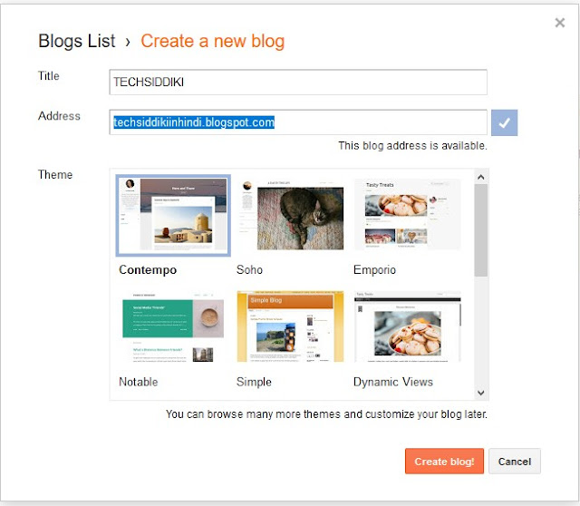 create a blog google,free blog maker,blogger blogs,how to create a blog for free and make money,wordpress blog,blogger overview,blog examples,wix blog