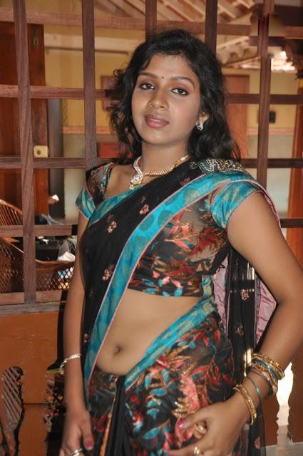 Tamil Actress Navel Show Hot Actress Navel Poke  Chain Xossip Hd Image Gif Photoshoot Blog