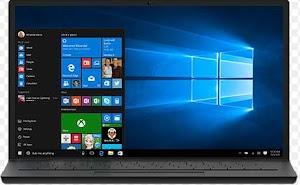 Tips Mengoptimalkan Windows 10 untuk Permainan