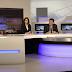 Ένας θλιβερός Α. Τσίπρας: «Επωφελής η συμφωνία με τα Σκόπια, δεν δίνουμε κάτι, μόνο παίρνουμε!» – «Ο Καμμένος δεν θα ρίξει την κυβέρνηση»