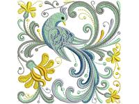https://www.embwin.com/2020/02/wonderful-bird-free-embroidery-design.html