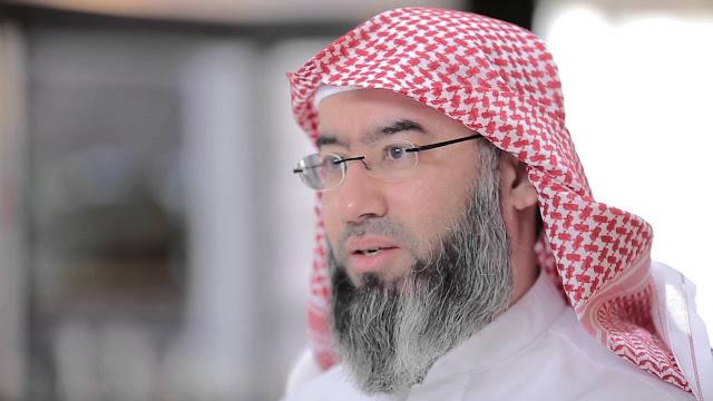 تحميل محاضرات mp3 للشيخ نبيل العوضي