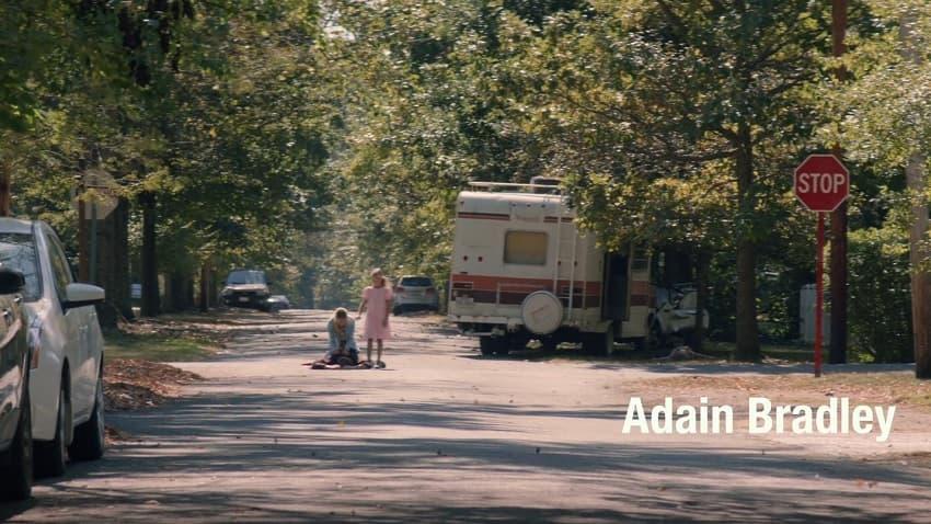 В «Поворот не туда 7: Наследие» (2021) есть сцена после титров - и это настоящая концовка! - 02