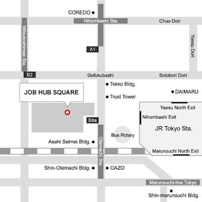 job hub square