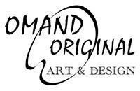 Omand Original