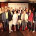 Anuncian la primera edición del Festival de Cine Dominicano RD