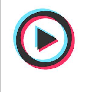 MX TakaTak app Download - Short Video App by MX Player    MX taka tak apk