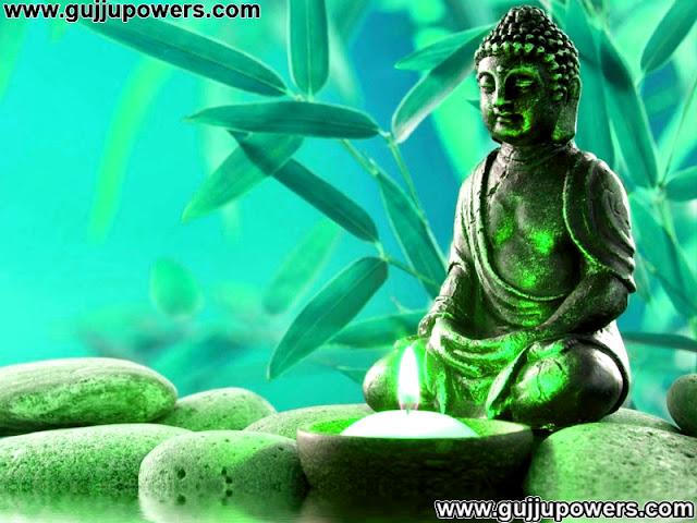 gautama buddha quotes with images