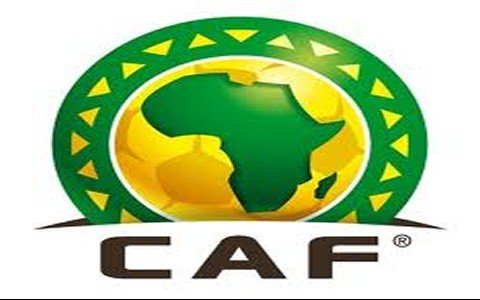 African World Cup teams to get $500,000 from Caf