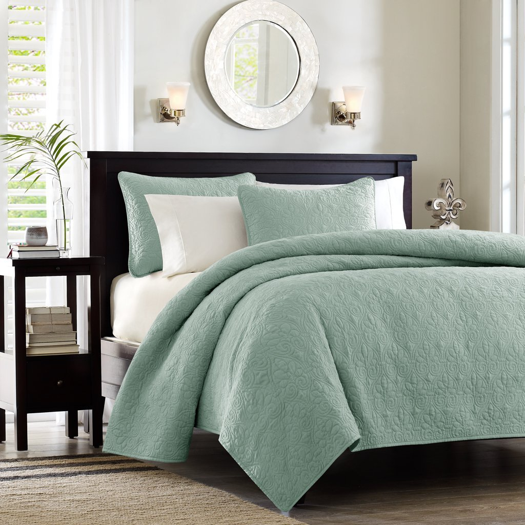 today bedding shipping down rock woolrich bath alternative free khaki sets overstock ridge softspun product set comforter