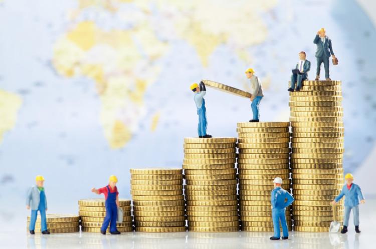 Penyebab Inflasi dan Dampaknya Untuk Perekonomian Indonesia