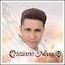 Cristiano Neves - É de Madri - 2021