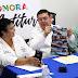 Capacitación es clave para el sector turístico en Sonora