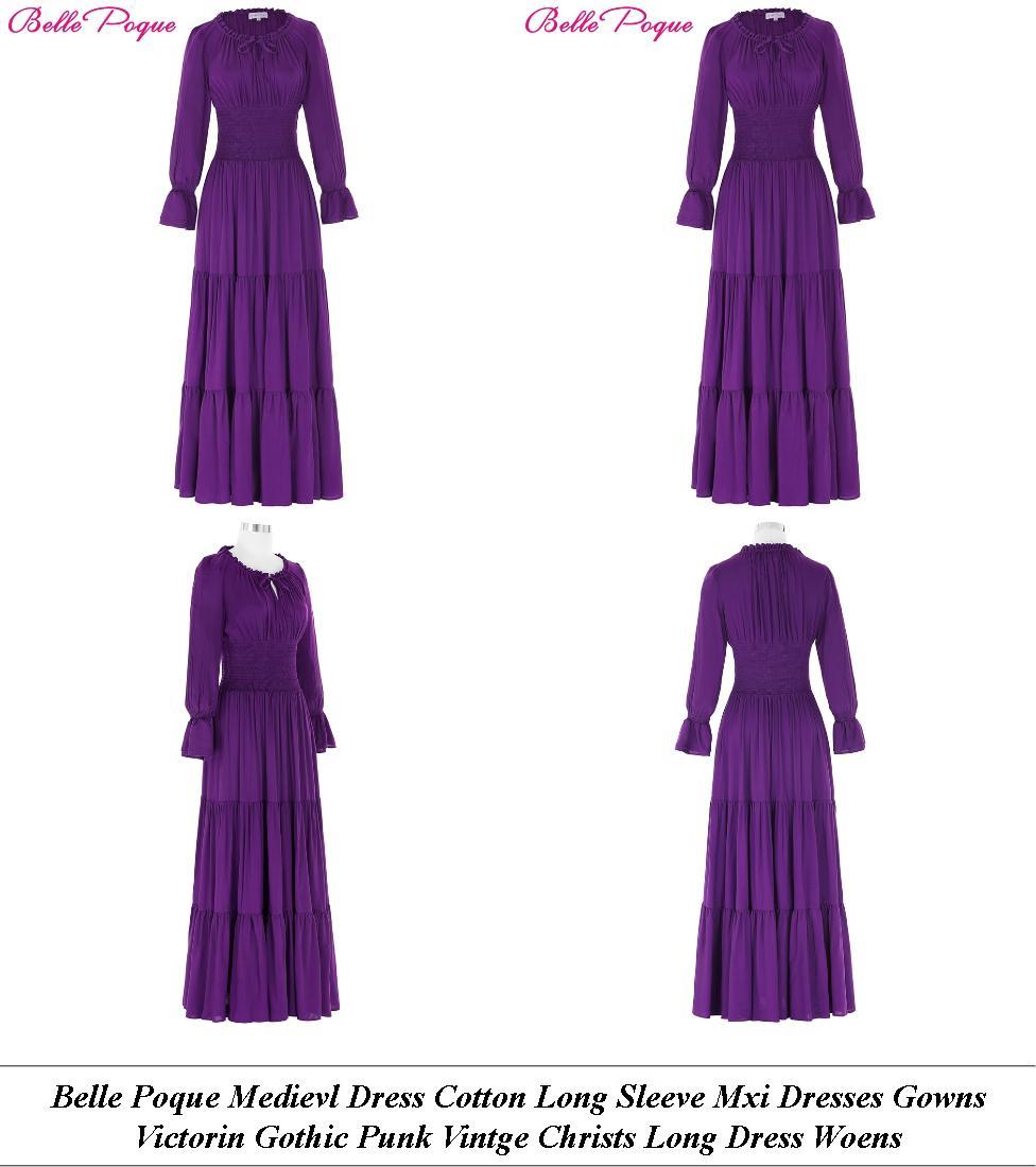 Wrap Dresses Uk Sale - Womens Clothing Cheap Online Shopping - Outique Dress Pink Dress