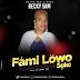 MUSIC: Becky Sam - Familowo Soke | @aminebwe  @sonshub