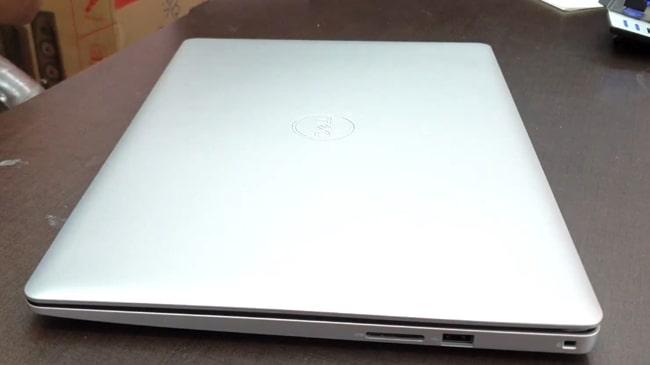 Dell Inspiron 3593 laptop.