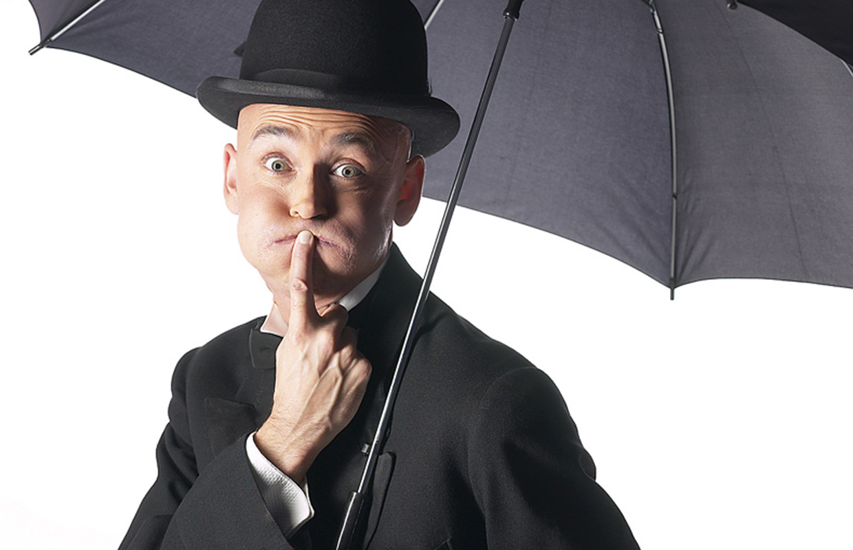 Image result for NATIONAL OPEN AN UMBRELLA INDOORS DAY