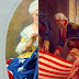 BÜYÜK BİRLİK BAYRAĞI: AMERİKA