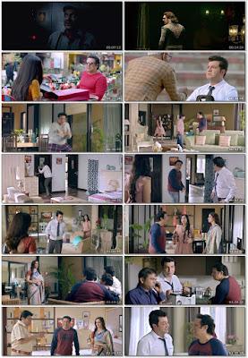 Download FryDay (2018) Hindi Full Movie 720p HDRip || Moviesbaba