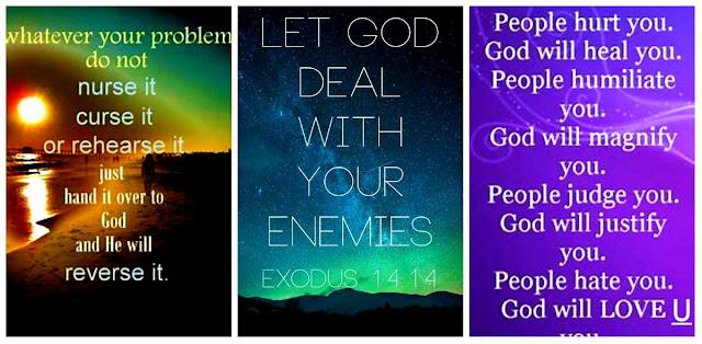 god-quote