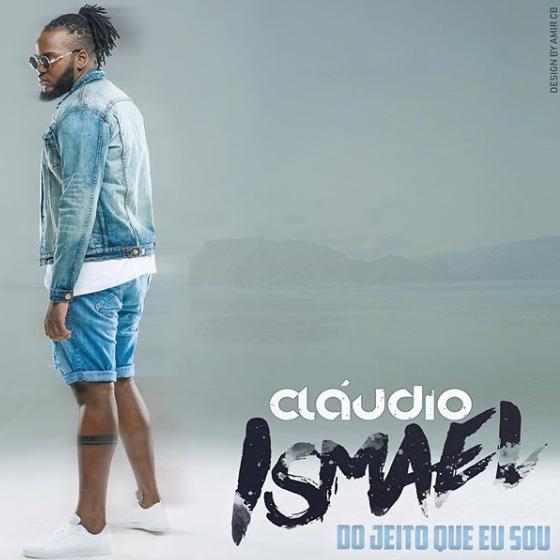 Cláudio Ismael - Do Jeito Que Eu Sou (EP)