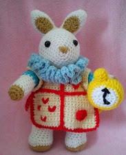 http://translate.google.es/translate?hl=es&sl=en&tl=es&u=http%3A%2F%2Fduchessgala.blogspot.com.es%2F2014%2F01%2Falice-and-white-rabbit.html