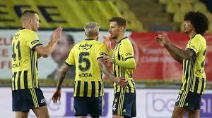 19 Eylül 2021 Pazar Başakşehir - Fenerbahçe maçı Jestyayın HD maç izle - Justin tv izle - Taraftarium24 izle - Selçukspor izle - Canlı maç izle