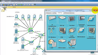 cisco packet tracer download free windows 8