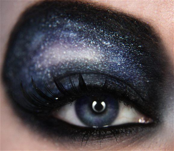 Makeup Your Jangsara Tutorial Galaxy