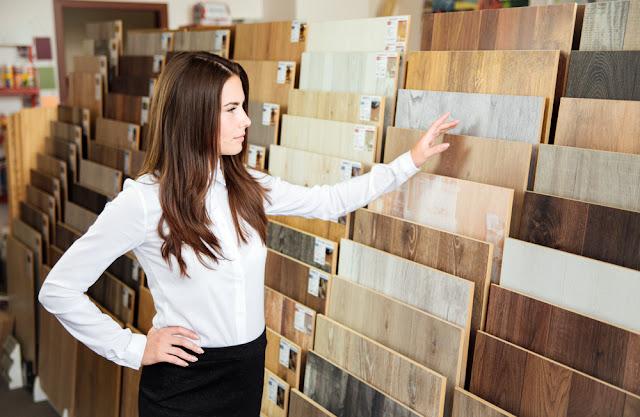 types, parquet, floors, FEP, federation, europe,