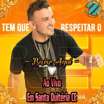 https://www.suamusica.com.br/China_CD/junior-vianna-santa-quiteria-ma-29-12-2017