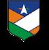 Faculty posts in Police University Jodhpur 2014