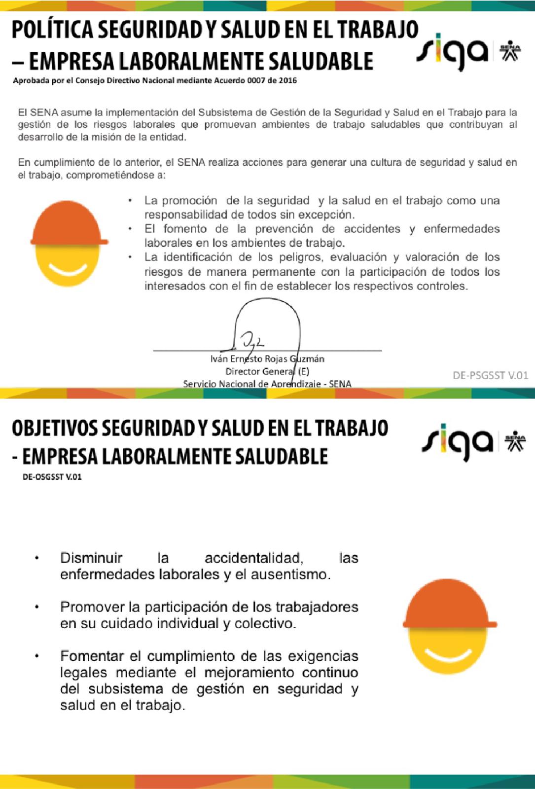Asombroso Gerente De Seguridad Reanudar Pdf Ilustración - Ejemplo De ...